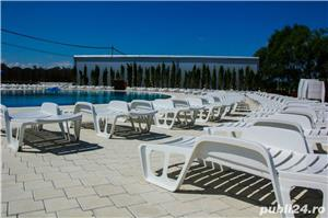 NOU PE PIATA ! Complex de agrement si relaxare! Oportunitate reală de investiție! - imagine 7