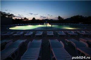 NOU PE PIATA ! Complex de agrement si relaxare! Oportunitate reală de investiție! - imagine 6