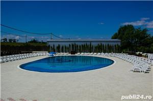 NOU PE PIATA ! Complex de agrement si relaxare! Oportunitate reală de investiție! - imagine 8