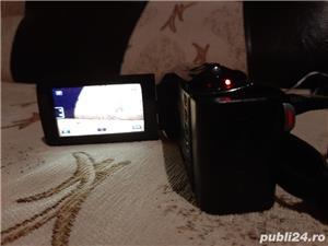 Camera video JVC Everio GZ-HM440 - imagine 9