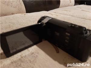 Camera video JVC Everio GZ-HM440 - imagine 2