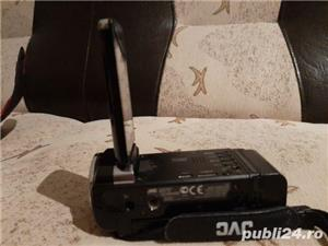 Camera video JVC Everio GZ-HM440 - imagine 7
