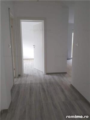 Apartament in vila, 3 camere- 71mp+100mp curte intabulata - Braytim -85.000 Euro - imagine 7