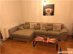 Apartament Sinaia in regim hotelier, pentru 6 persoane - imagine 3