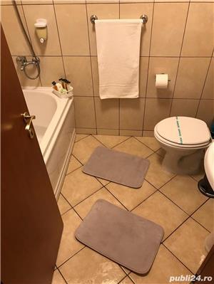 Apartament Sinaia in regim hotelier, pentru 6 persoane - imagine 8