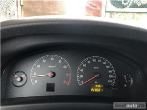 Opel Vectra *1.8-benzina*dublu climatronic*af.2003*euro 4*Tuv Germania ! - imagine 11