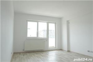 Apartament 2 camere 550M metrou Aparatorii Patriei - imagine 5