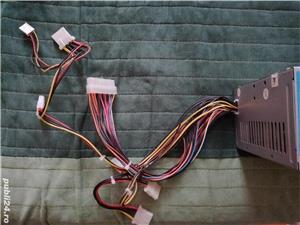 Sursa Powerlink max 500w - imagine 3
