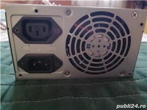 Sursa Powerlink max 500w - imagine 5