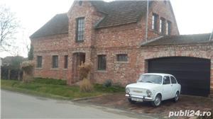 Fiat 850 - imagine 3