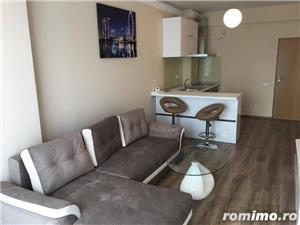 Spre inchiriere apartament  cu 2 camere-zona Soarelui! - imagine 1