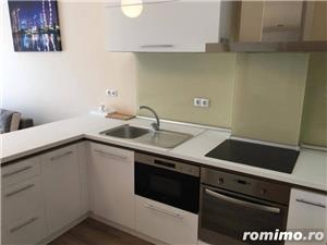 Spre inchiriere apartament  cu 2 camere-zona Soarelui! - imagine 4