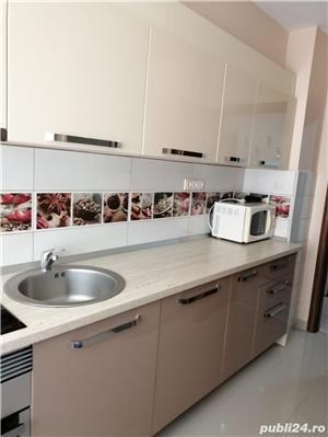 Apartament de vinzare - imagine 11