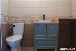 Apartament 2 camere tip studio,predare rapida,Confort Urban Rahova - imagine 7