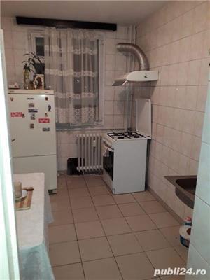 Pozitie deosebita - apartament 3 camere Berceni -Brancoveanu - Huedin  - imagine 3