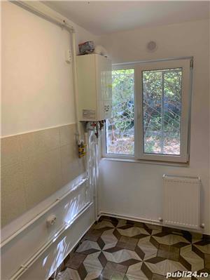 Apartament 2 camere tomis nord Ciresica - imagine 9
