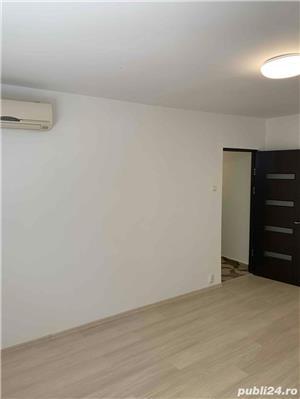 Apartament 2 camere tomis nord Ciresica - imagine 3