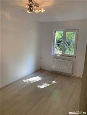 Apartament 2 camere tomis nord Ciresica - imagine 4