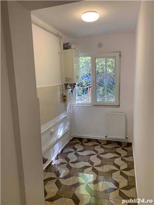 Apartament 2 camere tomis nord Ciresica - imagine 6