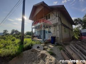 Vanzare casa Pausesti Maglasi - Comision 0% - imagine 13