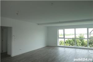 Vanzari Apartamente Noi 3 camere Baneasa - Biharia - imagine 7