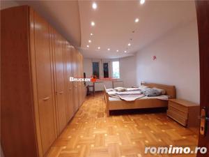 De inchiriat apartament cu 5 dormitoare, living si bucatarie - imagine 3