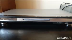 Vand DVD player E-boda DVX777-USB - imagine 5