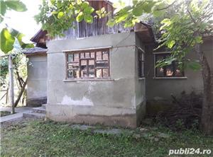Casa , gradina, anexe - imagine 1