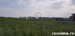 Teren 5,000mp Snagov / Strada Rasadnitei - imagine 3