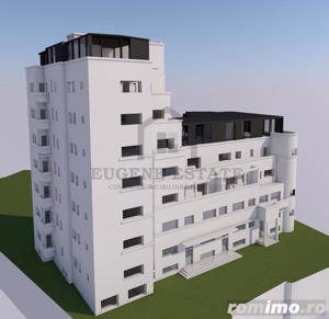 Apartament Charles de Gaulle - imagine 8