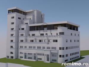 Apartament Charles de Gaulle - imagine 1