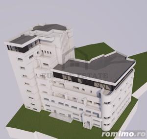 Apartament Charles de Gaulle - imagine 5