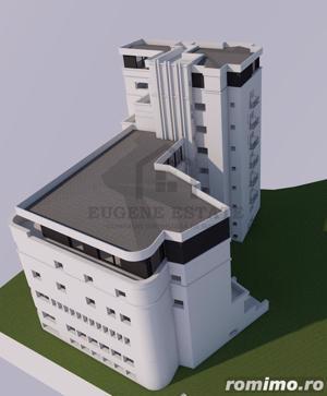 Apartament Charles de Gaulle - imagine 10