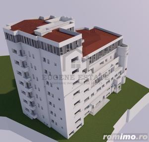 Apartament Charles de Gaulle - imagine 4