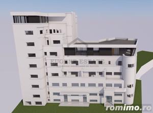 Apartament Charles de Gaulle - imagine 3
