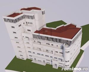 Apartament Charles de Gaulle - imagine 11