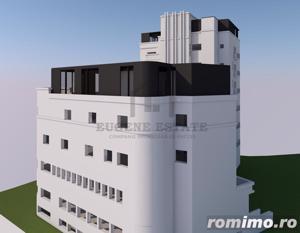 Apartament Charles de Gaulle - imagine 9