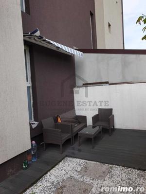 Apartament cu 3 camere - curte proprie - imagine 8