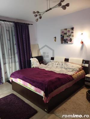 Apartament cu 3 camere - curte proprie - imagine 2