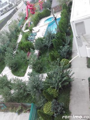 Apartament cu 3 camere - curte proprie - imagine 10