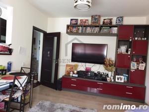 Apartament cu 3 camere - curte proprie - imagine 1