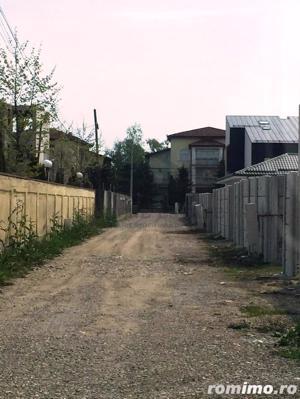 Vila p+1, single, toate utilitatiile orasului - imagine 7