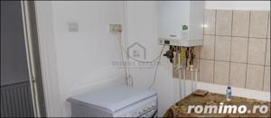 Apartament parizian in inima Bucurestiului! - imagine 5