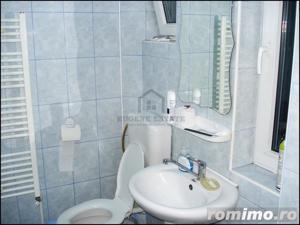 Apartament parizian in inima Bucurestiului! - imagine 3