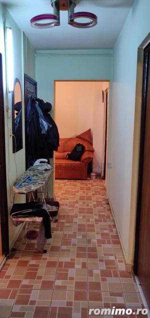 2 camere decomandat, Calea Vitan - imagine 3