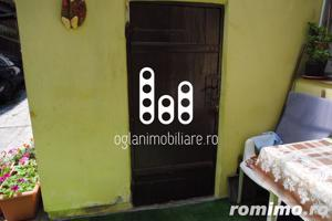 Apartament la casa - Str Filarmonicii - imagine 9