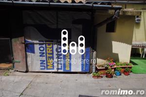 Apartament la casa - Str Filarmonicii - imagine 11