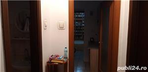 4 camere parter Traian - imagine 8