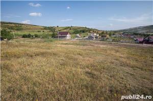 Vânzare teren intravilan în Aroneanu - imagine 9