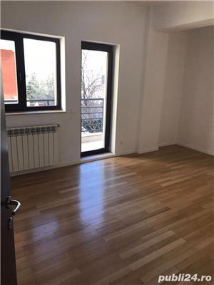 Soseaua NORDULUI- Apartament de inchiat I locuinta sau birou - imagine 2